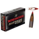 Winchester 30-06 180gr XP3