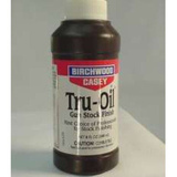 Birchwood Tru-Oil 240ml