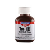 Birchwood Tru-Oil 90 ml