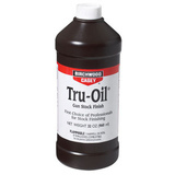 Birchwood Tru-Oil 960ml
