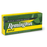 Remington 45-70 Govr. 405gr SP