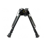Harris Bipod Series S-L