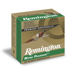 Remington Nitro Pheasant 12/70 39g No:4