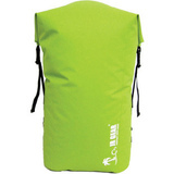 JR Gear Bomber 50 l -reppu