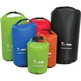 JR Gear 30 l Light Weight Dry Bag -kuivasäkki