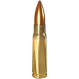 Lapua 308Win 9,72g Lock Base FMJ B466
