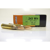 Lapua 243Win 6,5g E497 SP