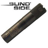 Carlson´s Blindside Mid Benelli Crio Plus