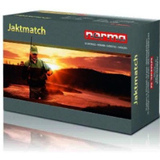 Norma 270Win Jaktmatch 8,4g