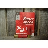 Winchester SuperSpeed G2 12/76 50g No: 4