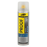 TOKO Textile Proof 250 ml