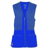 Beretta Trap Cotton Vest GT 40/0056
