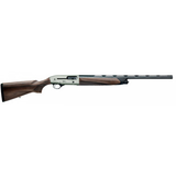Beretta A400 Xplor Light 26""