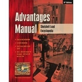 Advantages latausmanuaali