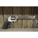 Smith&Wesson m 686