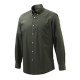 Beretta Four Season Shirt