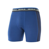 Devold Hiking Man Boxer