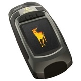 Leupold LTO-Quest Tracker Thermal