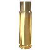 Lapua .300 AAC Blackout hylsy