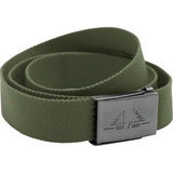 Swedteam Lynx Belt Green