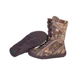 Muck Boot Pursuit Shadow Mid PSM-RTX camo