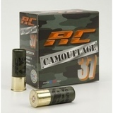 RC Camouflage 12/70 37 g No:3