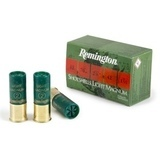 Remington Light Magnum 12/70 42g No:5