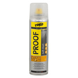 TOKO Soft Shell Proof 250 ml