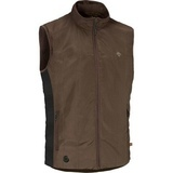 Swedteam Force Heat Pro Vest
