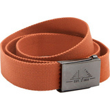 Swedteam Lynx Belt Orange