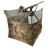 Ameristep Field Hunter Blind -Maastopiilo