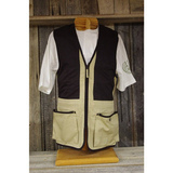 Beretta Trap Cotton Vest GT041/012T