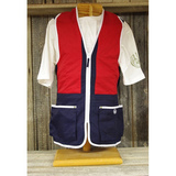 Beretta Trap Cotton Vest GT041/059S