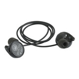 Beretta Earphones Mini Headset Passive