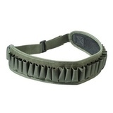 Beretta B-Wild Cartridge Belt ga12