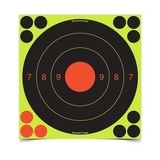 "Birchwood Shoot N C 8"" 34081 taulu"
