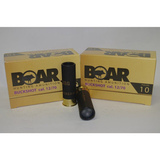 Boar Buckshot SG 8,45 mm