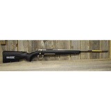 Browning X-Bolt Composite Fluted, 308win
