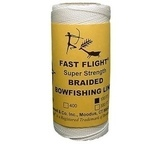 Brownell Fast Flight Bowfishing Line