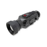 Burris Thermal Clip On 50 mm