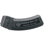 Ruger 10/22 lipas BX-15