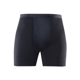 Devold Duo Active Boxer w/windstopper
