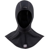 Devold Expedition Hood