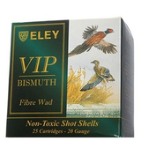Eley 20/67 Vip Bismuth 25g No:5