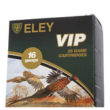 Eley 16/67 Vip Game 30g No:5