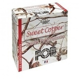 FOB Sweet Copper 12/70 no:4