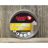 Gamo G-Hammer Energy 5,5mm