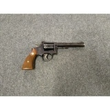Smith&Wesson 22lr