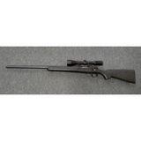 Remington mod 700LH 308Win