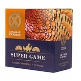 Lyalvale Express Super Game 32 g No:4